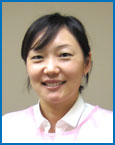 Dr. Bo Yun - Orthodontist/ Braces