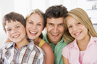Pediatric Dentist Northvale, NJ
