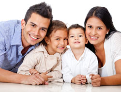 Family Dentist Northvale, NJ